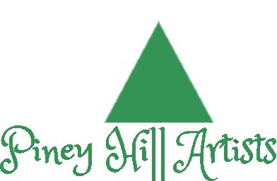 PineyHill Logo Final